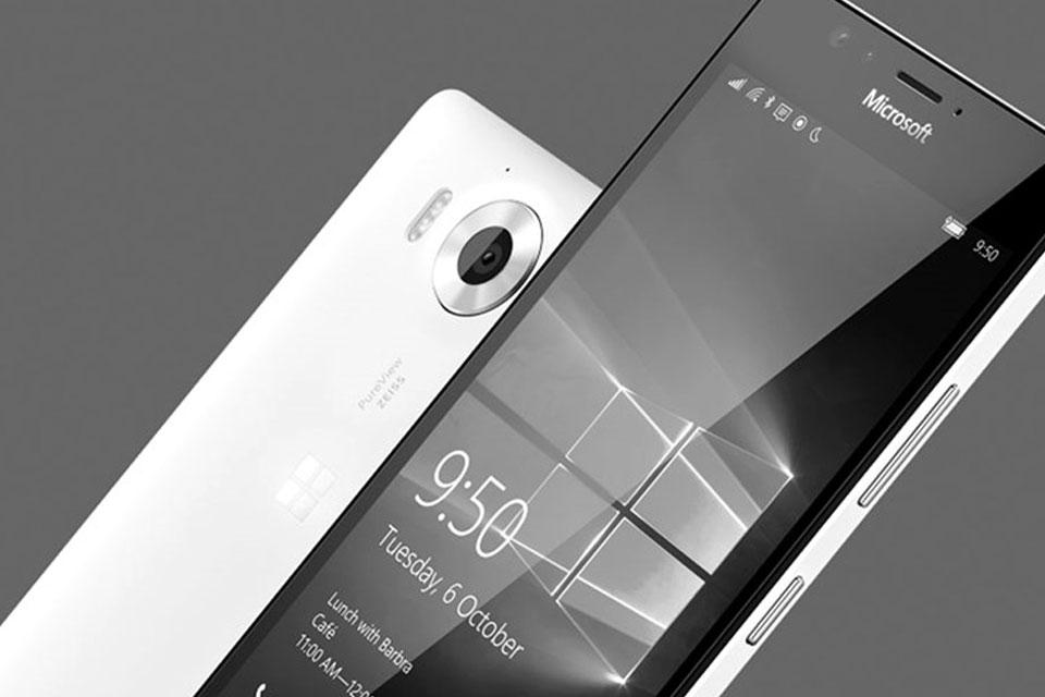 Imagem de Windows Phone está morrendo: SO apresenta queda massiva nas vendas no tecmundo
