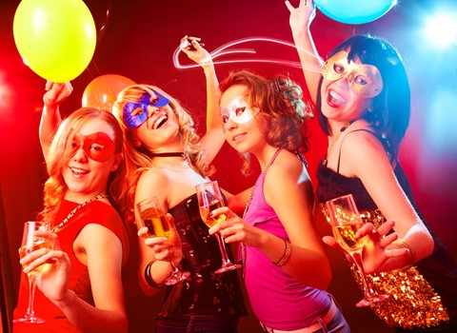 Imagem de Álcool na adolescência: neste Carnaval, você prefere mitar ou micar? no tecmundo