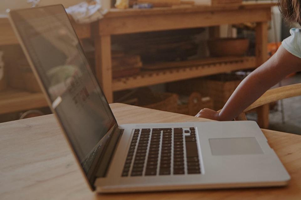 Imagem de Alguns sites não abrem só na minha máquina, o que fazer? no site TecMundo