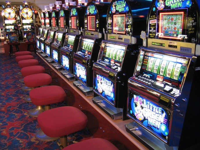 Sites de apostas para ganhar dinheiro