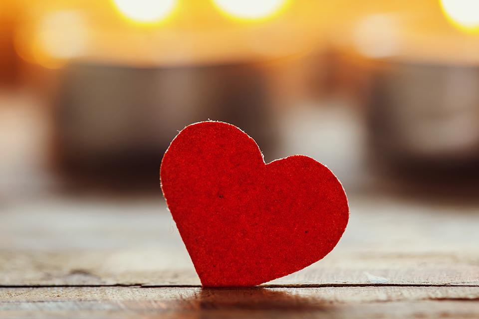 Imagem de O amor está no ar na PSN: começa a Flash Sale do Dia dos Namorados  no tecmundo