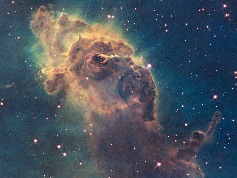 Imagem de Descubra 10 coisas incríveis que você poderia encontrar no espaço no tecmundo