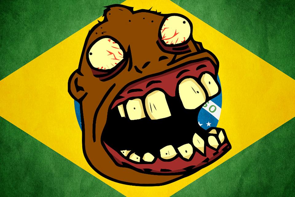 Imagem de Entenda por que o YouTube brasileiro está passando por uma 'idiotização' no tecmundo