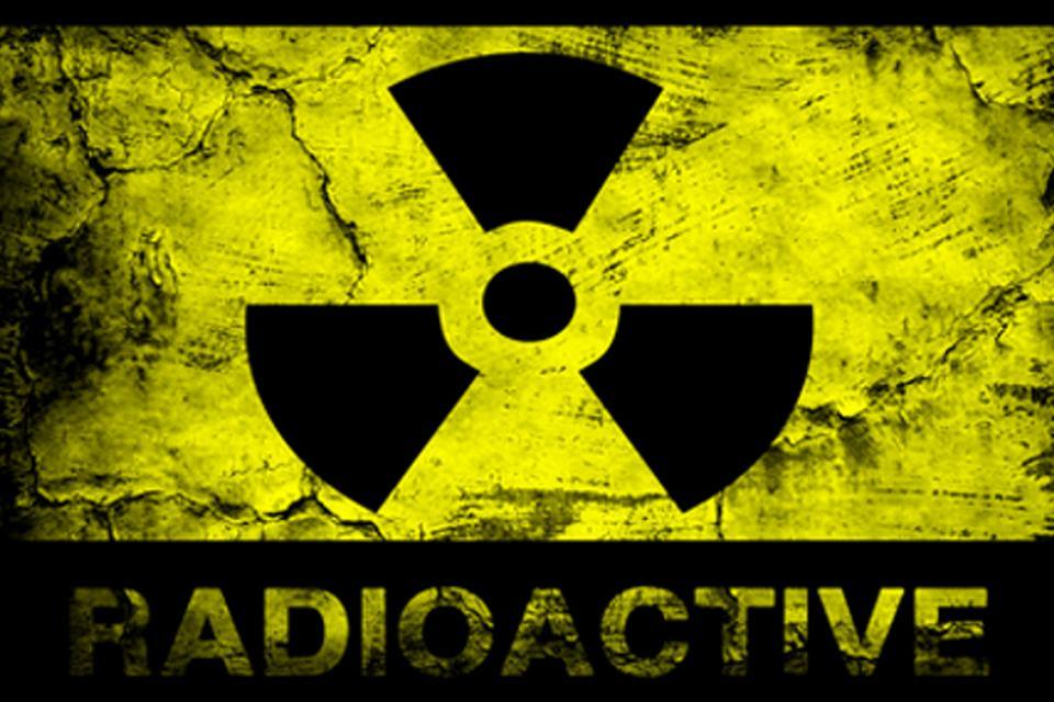 Imagem de 20 curiosidades aleatórias e bizarras sobre a radiação no tecmundo