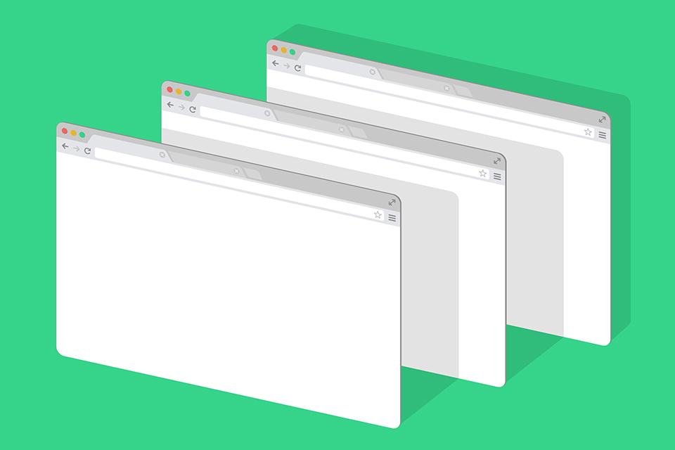Imagem de Como reabrir guias fechadas no Chrome, Firefox, IE, Opera, Safari e Edge no tecmundo