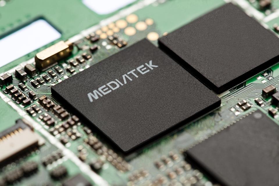 Imagem de MediaTek anuncia o MT2511, sensor biométrico para o mercado de vestíveis no tecmundo