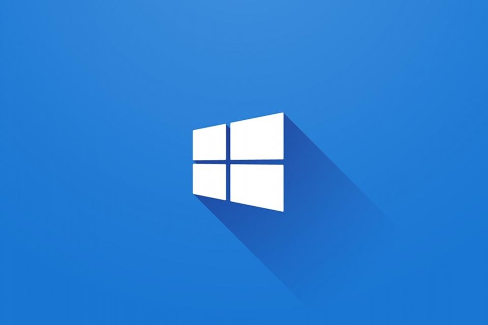 Imagem de Oficial e de graça! Aprenda a fazer o download de qualquer ISO do Windows no tecmundo