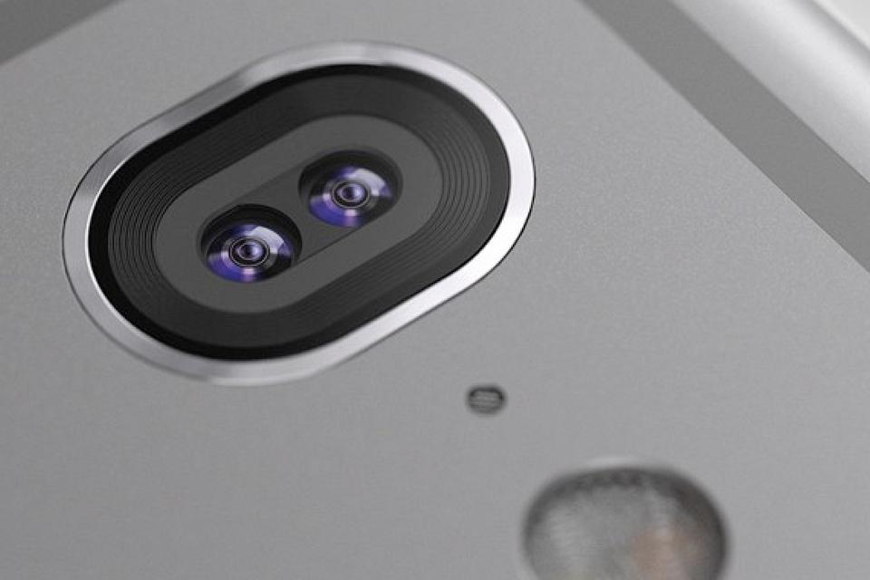 Imagem de Vídeo mostra como pode funcionar a câmera dupla do iPhone 7 no tecmundo