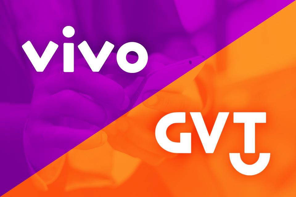 """Imagem de Vai deixar saudades: Vivo informa data para o """"fim da GVT"""" no mercado no tecmundo"""