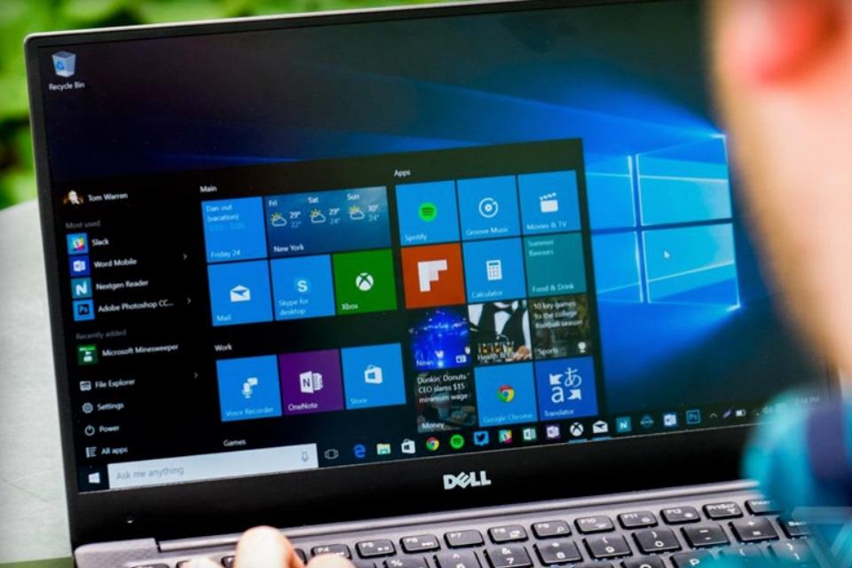 Imagem de 4 dicas simples para quem quer deixar o Windows 10 mais veloz no tecmundo