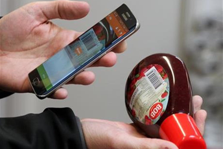 Imagem de Mercado na Suécia não tem funcionários e clientes compram através de app no tecmundo