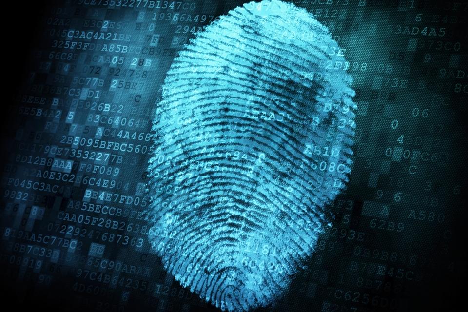 Imagem de PF usa software de espionagem nas investigações da Lava Jato no tecmundo