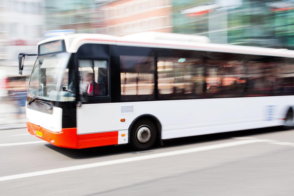 Imagem de ClickBus já conta com 65 parceiras para vender passagens de ônibus online no tecmundo