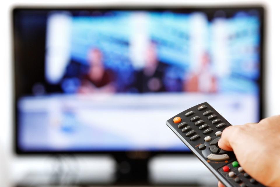 Imagem de Full-Seg vs 1-Seg: quais as diferenças e qual o melhor padrão de TV Digital no tecmundo