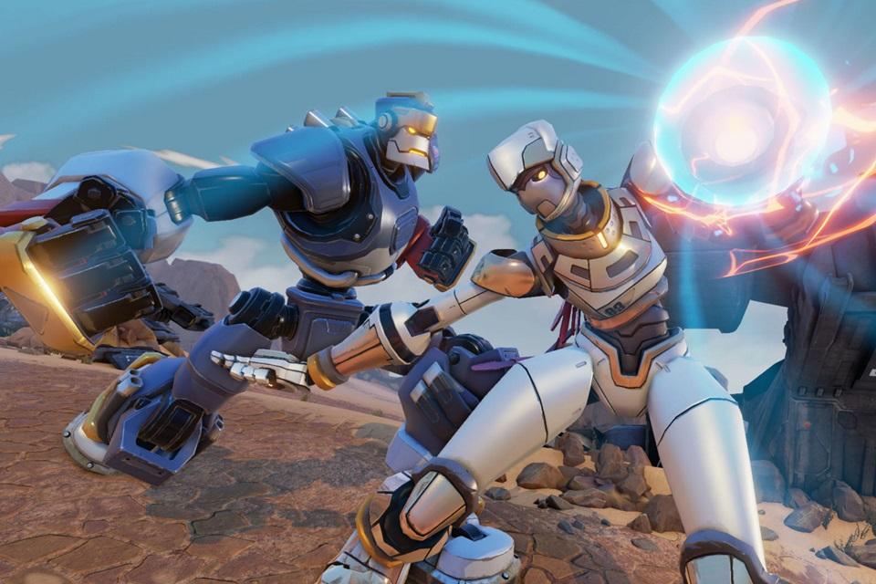 Imagem de Riot Games, de LoL, compra empresa especializada em jogos de luta no tecmundo