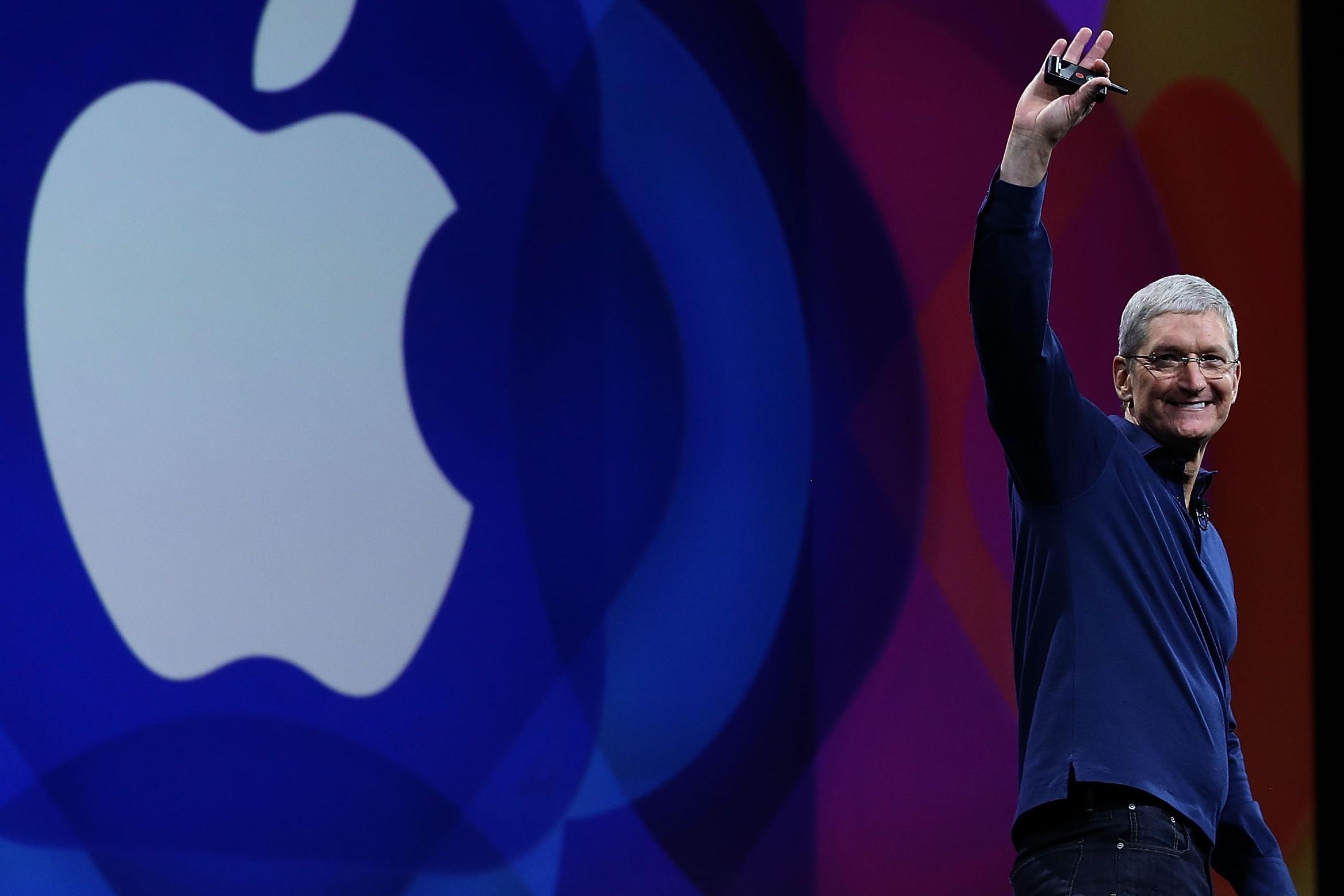 Imagem de O que esperar do evento de 21 de março da Apple no tecmundo