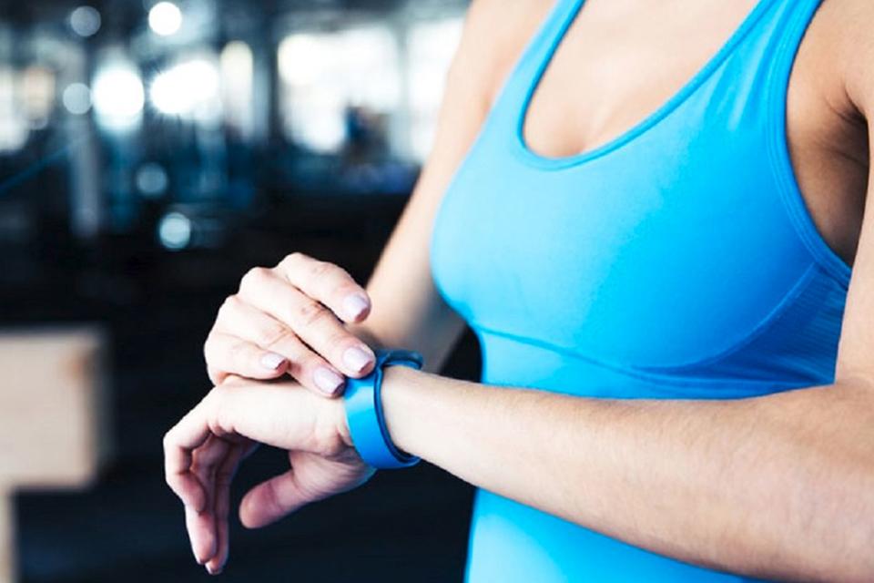 Imagem de Os 6 wearables perfeitos para atividades físicas no tecmundo