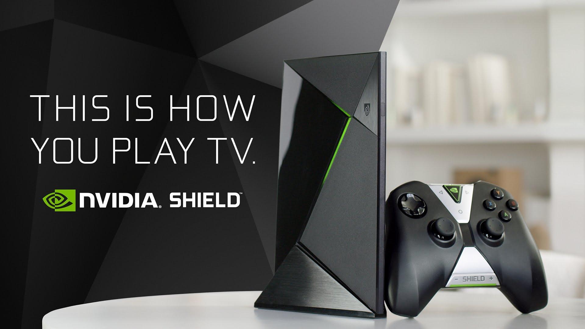 Imagem de 'Netflix de jogos', GeForce Now adiciona games da Sega e Warner no tecmundo