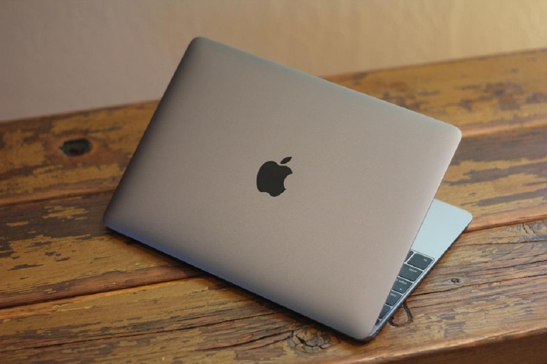 Imagem de Saiba 4 dicas para deixar o seu Apple Mac mais rápido no tecmundo