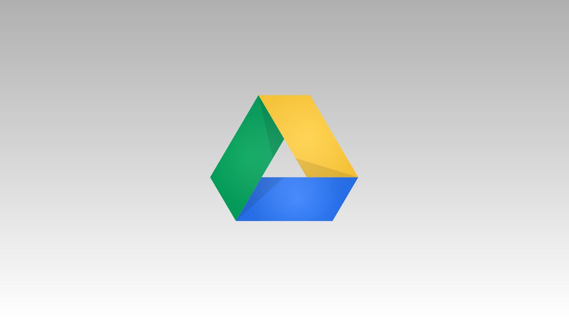 Imagem de Conheça 12 dicas sobre o Google Drive que você não sabia no tecmundo