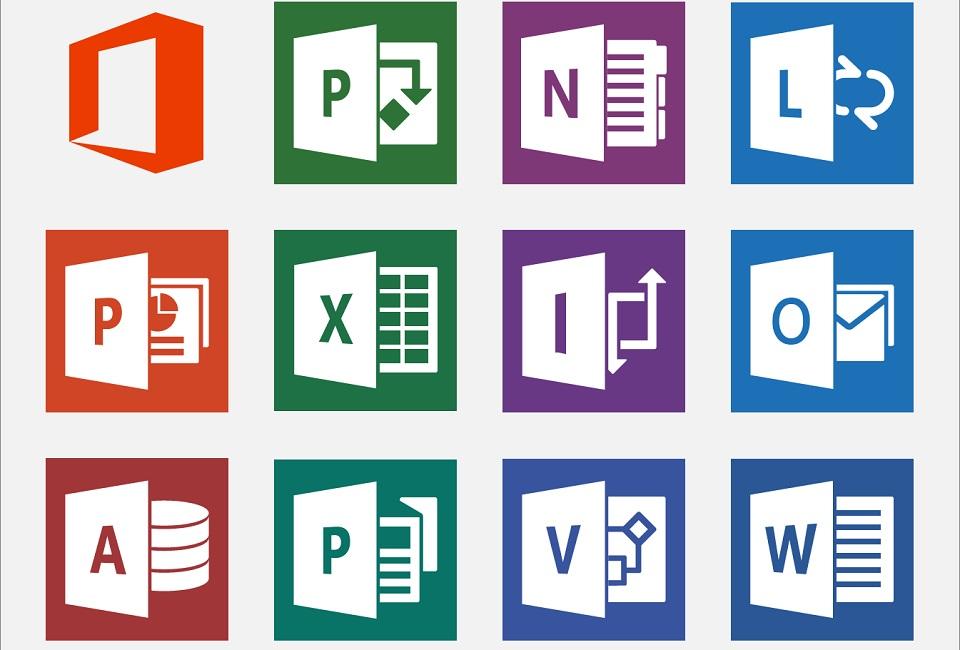 Imagem de 11 programas gratuitos para substituir o pacote Office por completo no tecmundo