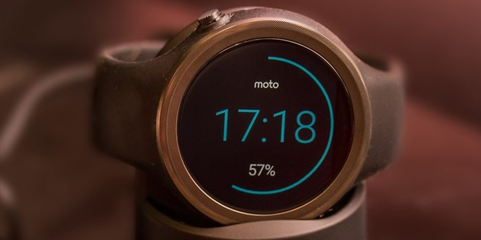 668b410d3e4 Tudo o que você precisa saber antes de comprar um smartwatch - Ficha ...