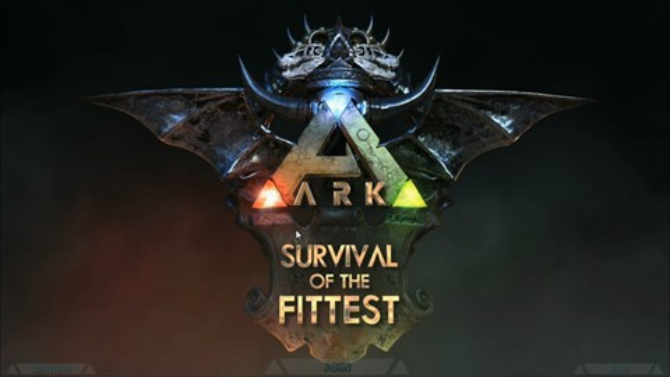 Imagem de Famoso mod de Ark: Survival Evolved se transforma em expansão gratuita no tecmundo