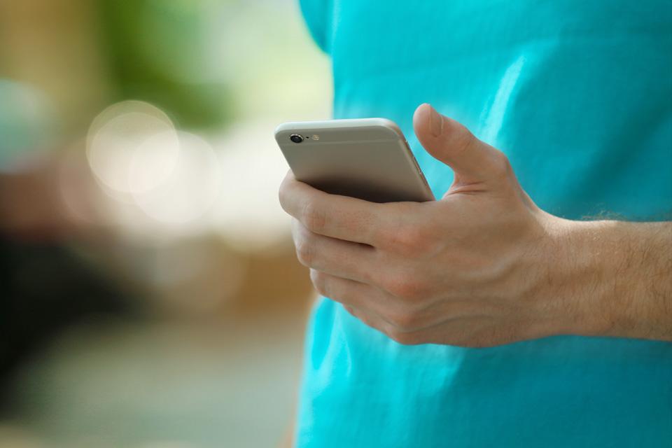 Imagem de Conheça 6 apps de comunicação criptografados e, portanto, mais seguros no tecmundo