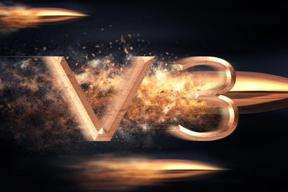 Imagem de Com Snapdragon 820 e 6 GB de RAM, Vivo V3 será lançado nesta semana [rumor] no tecmundo