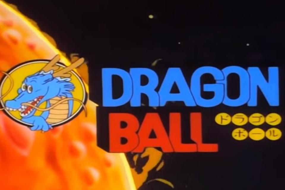 Imagem de Nerd Show traz as cinco melhores aberturas de animes de todos os tempos no tecmundo