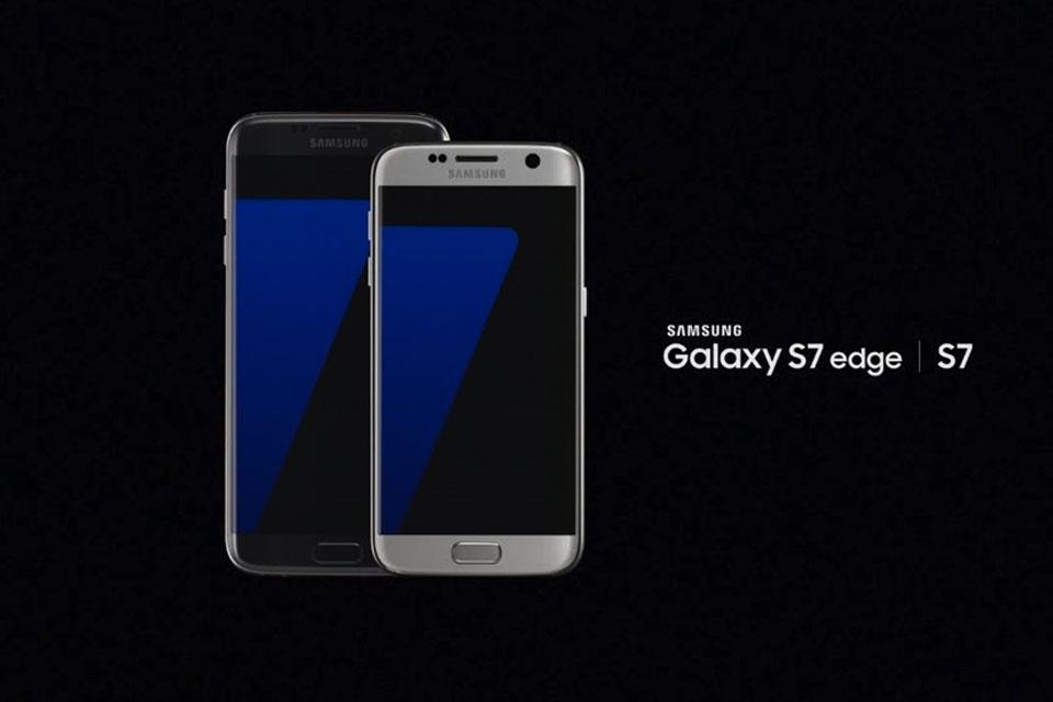 Imagem de Samsung Galaxy S7 Active começa a dar as caras em sites de importação no tecmundo