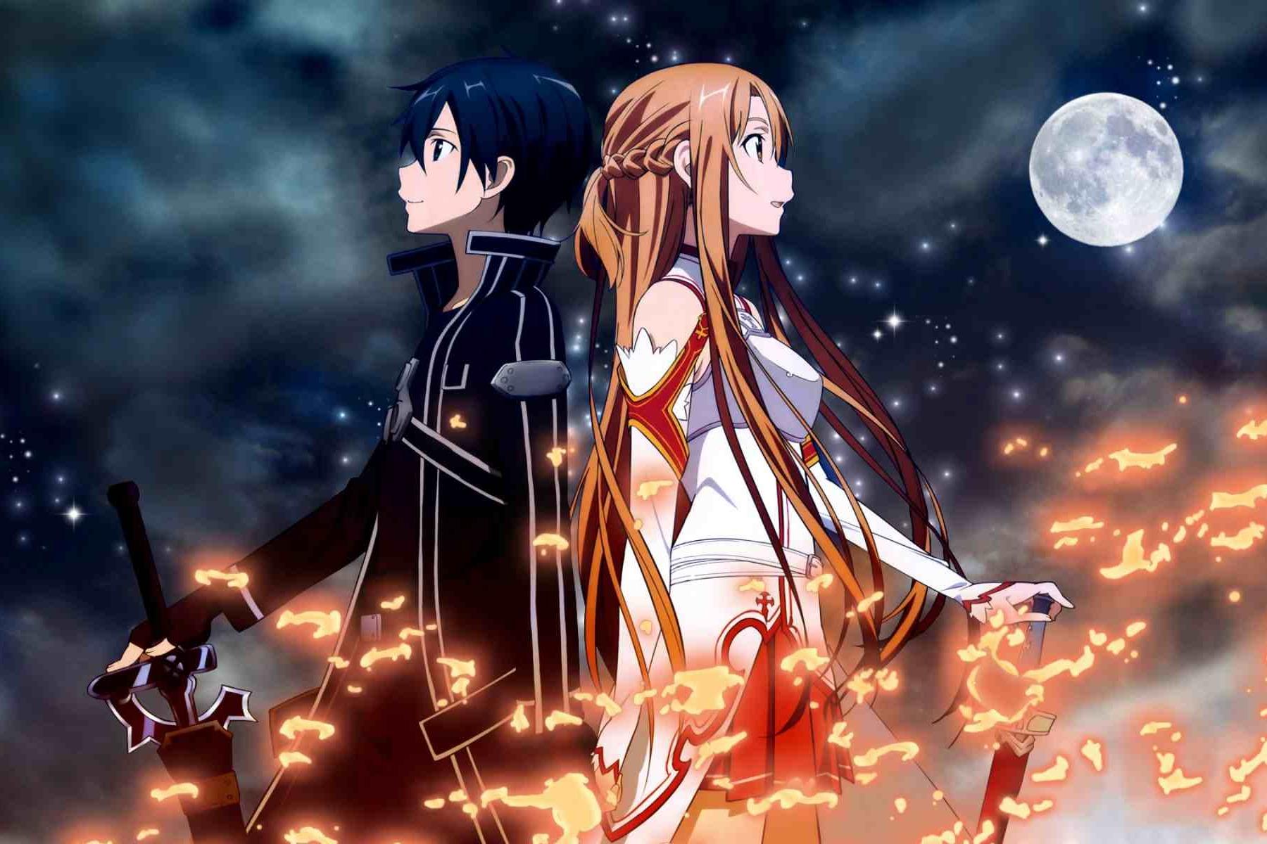 Imagem de 10 animes recentes que todo o otaku de verdade precisa ver no tecmundo