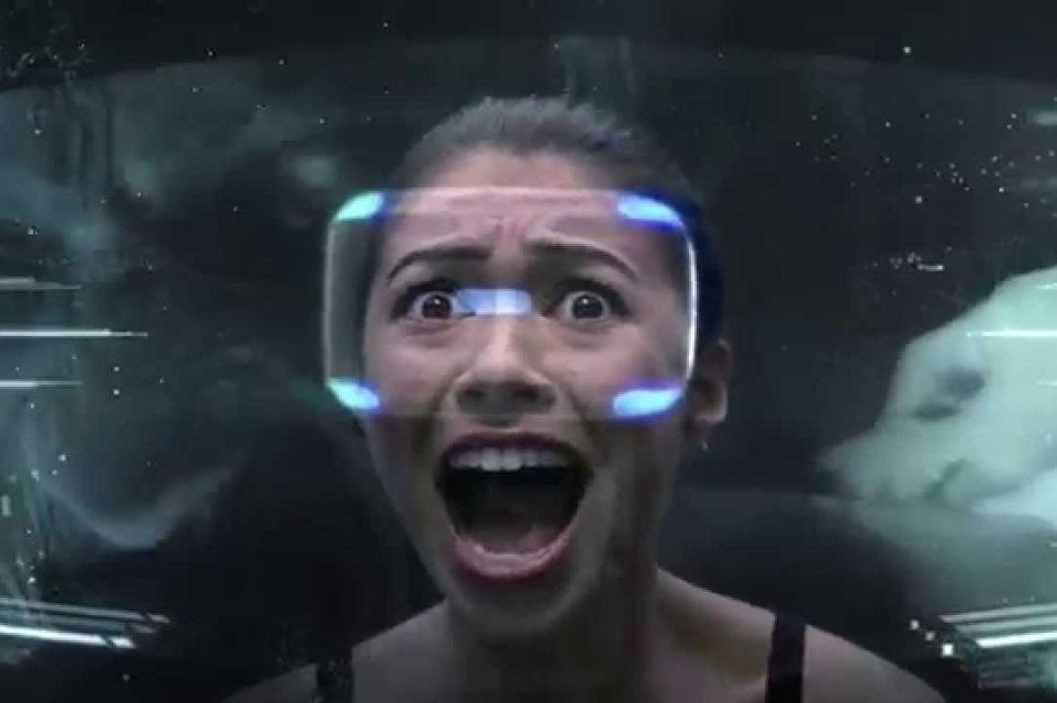Imagem de Realidade virtual: o que desenvolvedores pensam sobre o PlayStation VR no tecmundo