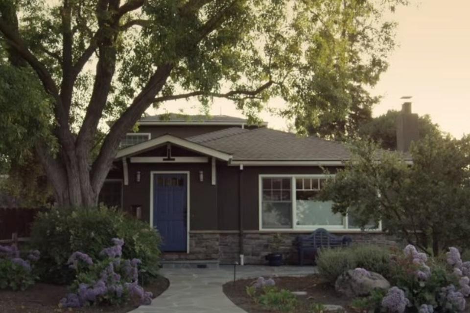 Imagem de Como a Google está se preparando para controlar a sua casa no tecmundo