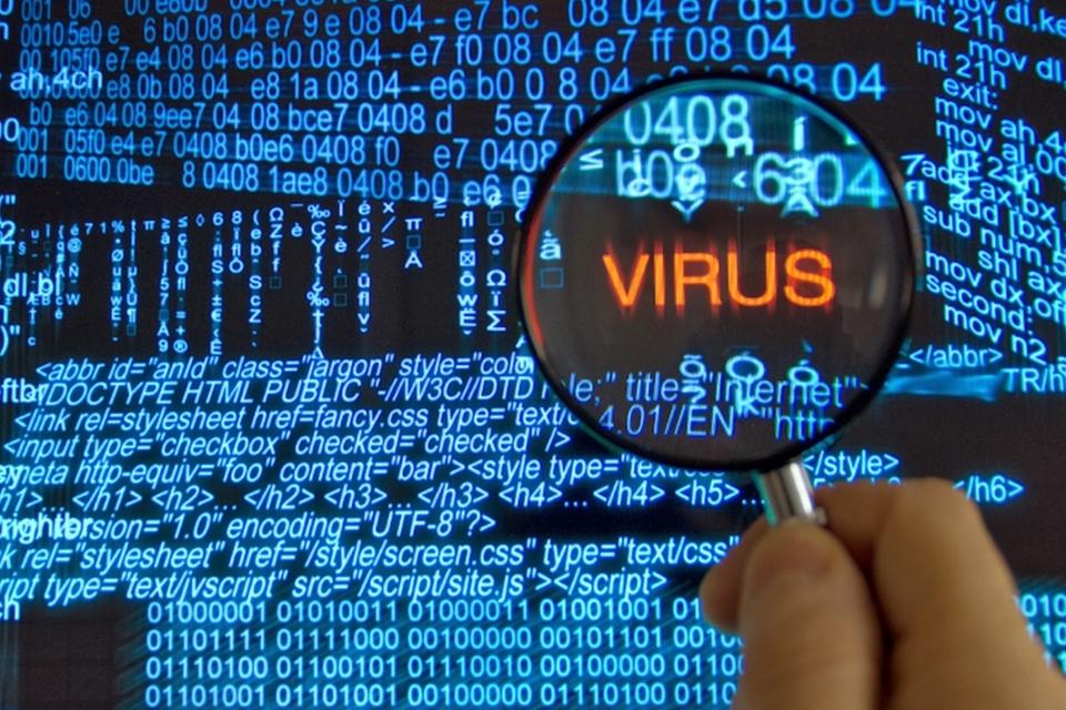 Imagem de Formatar o PC é a melhor saída em caso de vírus? no tecmundo