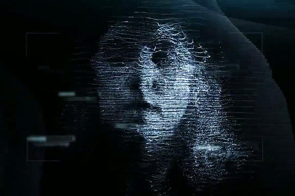 Imagem de Microsoft explica episódio com chatbot racista e diz que Tay deve voltar no tecmundo