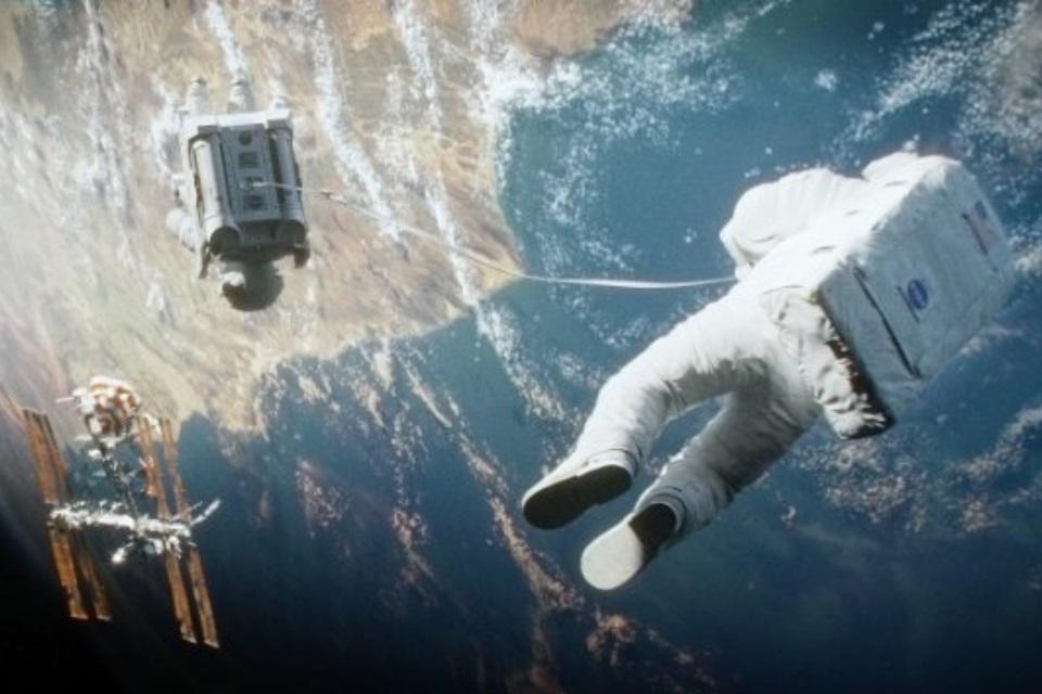 Imagem de 21 filmes de ficção científica que todo mundo deveria conhecer no tecmundo