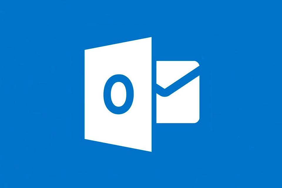 Imagem de Outlook no Android e iOS é integrado a Facebook, Evernote e Wunderlist no tecmundo
