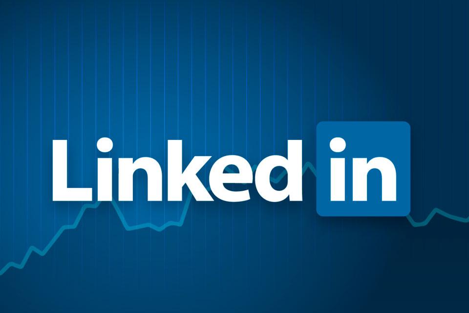 Imagem de Up na carreira: conheça os 10 melhores perfis para seguir no LinkedIn no tecmundo