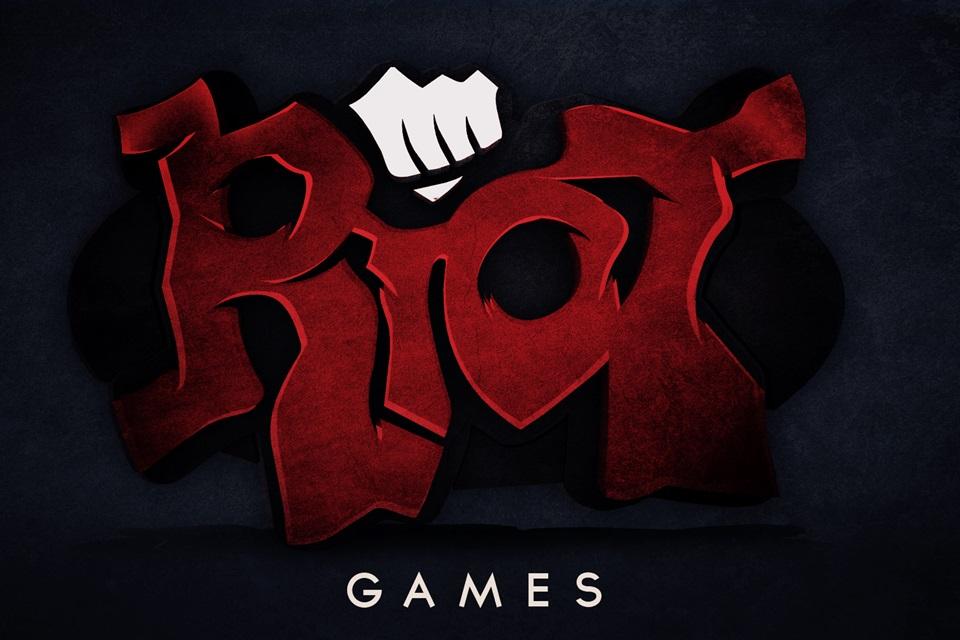 Imagem de Riot Games está com vagas abertas para o escritório de São Paulo no tecmundo