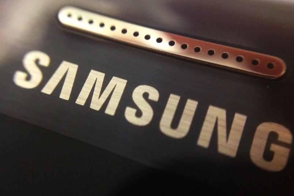 Imagem de PROTESTE acusa Samsung de prática abusiva por remover app de Smart TVs no tecmundo