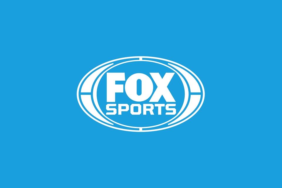 Imagem de Você pode assistir a Libertadores ao vivo pelo app da Fox – mas por R$ 140 no tecmundo