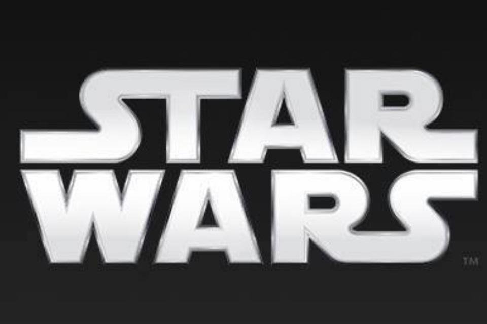 Imagem de Crie sua própria abertura de Star Wars sem qualquer conhecimento em edição no tecmundo