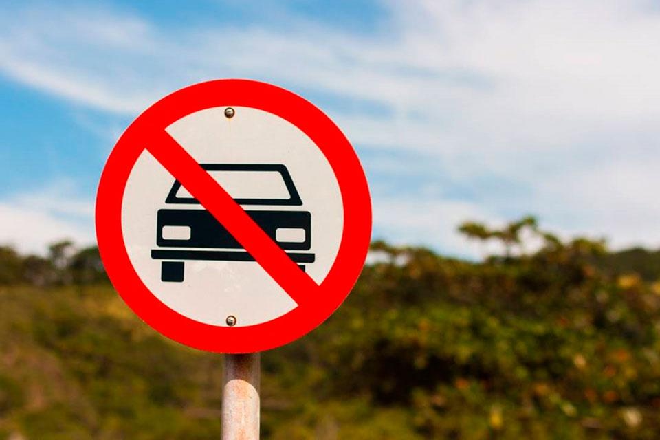 Imagem de Sem Carro: conheça o 'Waze para pedestres' e economize em seus trajetos no tecmundo