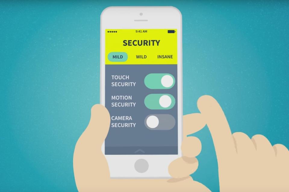 Imagem de Aplicativo de mensagens promete impedir a captura de tela no tecmundo