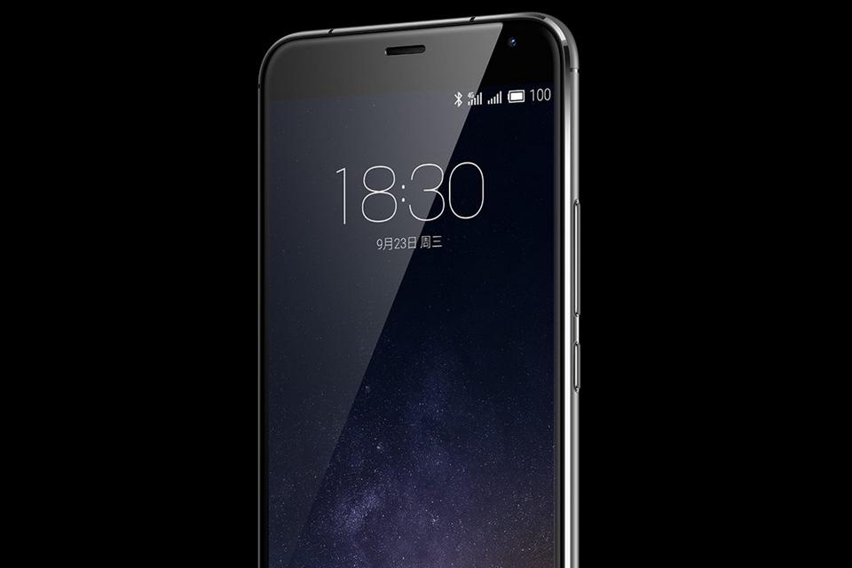 Imagem de Smartphone mais poderoso com Ubuntu pode ser comprado por menos de US$ 400 no tecmundo