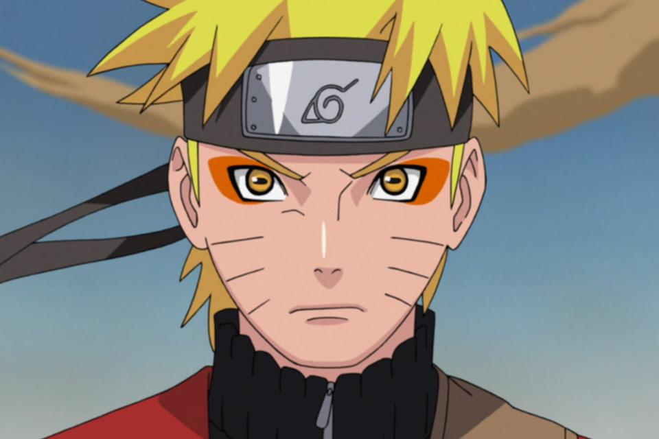 Imagem de Naruto Online, o MMORPG oficial da franquia, chega ao Brasil em breve no tecmundo