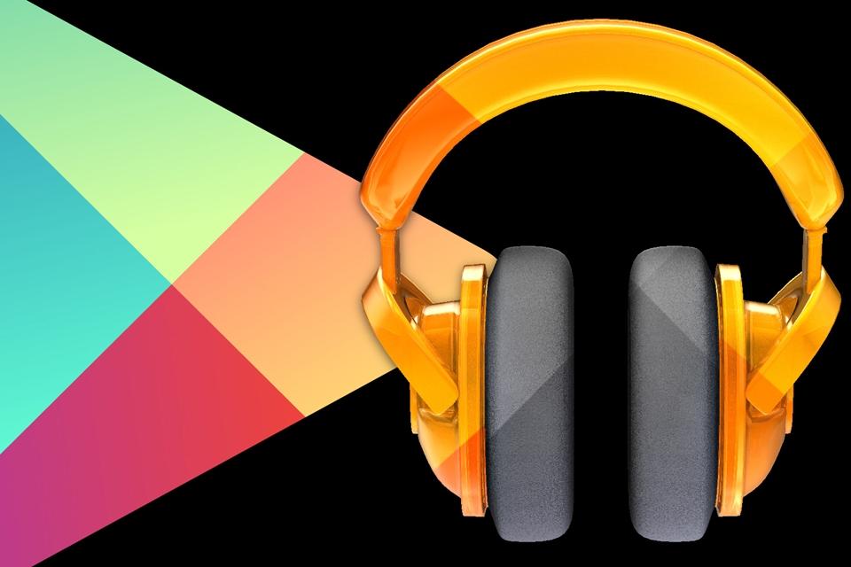 Imagem de É hoje! Google Play Music libera mais de 70 álbuns de graça para baixar no tecmundo