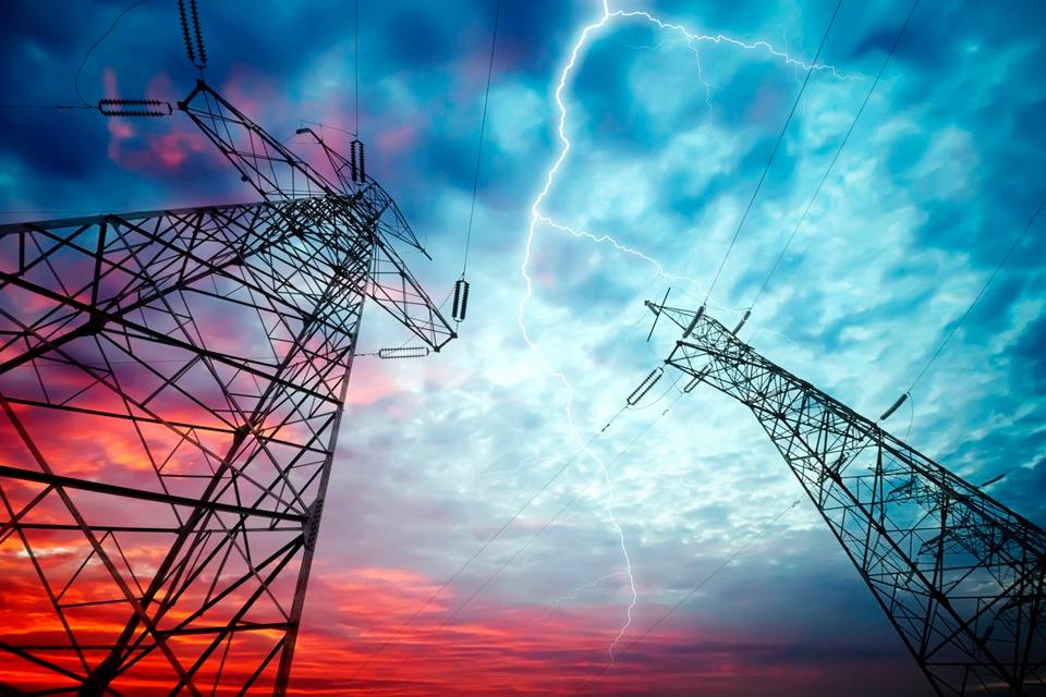 Imagem de Afinal, quanta energia elétrica a internet utiliza para funcionar? no tecmundo