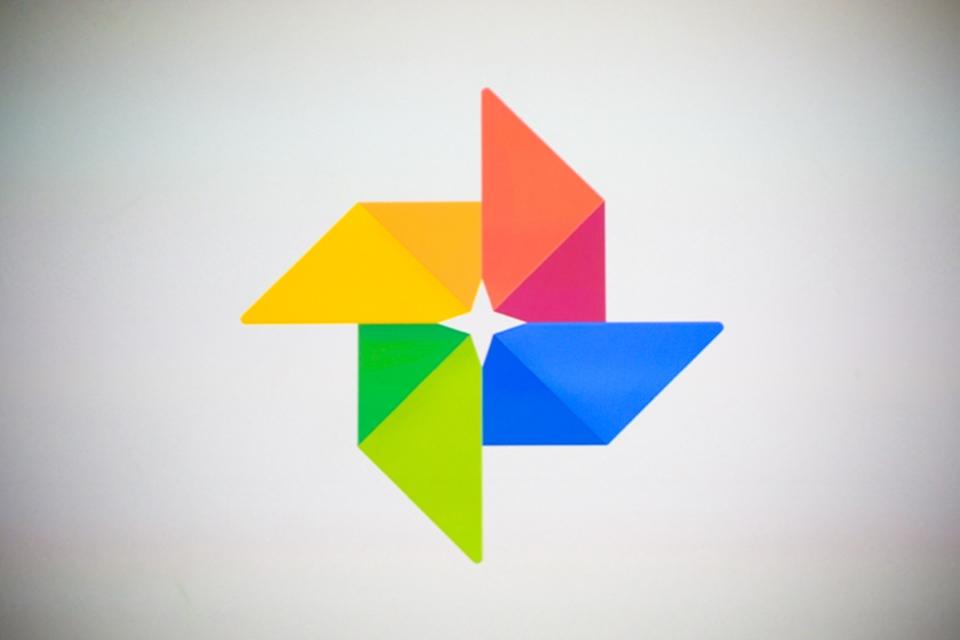 """Imagem de Google Fotos: como acessar álbuns, filmes e colagens """"secretas"""" no tecmundo"""